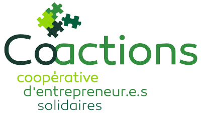 Logo Co-actions