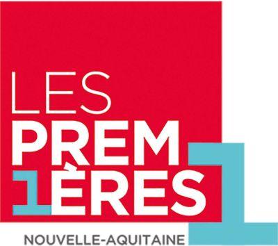Logo Les Premières Nouvelle Aquitaine